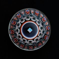 763 Best I Ve Lost My Marbles Images In 2013 Glass