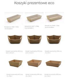 Jak dać przemyślany prezent? - Krzysztof Krzywokulski   Launchora Container, Food, Essen, Meals, Yemek, Eten