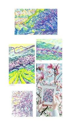 Collection by Maibis Navarro/watercolor impressionism/watercolor impressionist painting/impressionist paintings watercolor/ modern watercolor paintings abstract art/ modern watercolor paintings water colors/ modern watercolor paintings inspiration/ modern watercolor paintings home decor/ modern watercolor painting ideas/ modern watercolor paintings watercolour/ modern art paintings watercolor/watercolor landscape/ watercolor landscapes Watercolor Paintings Abstract, Impressionist Paintings, Watercolor Landscape, Impressionism, Abstract Art, Great Business Ideas, Ecommerce Website Design, Modern Art Paintings, Water Colors
