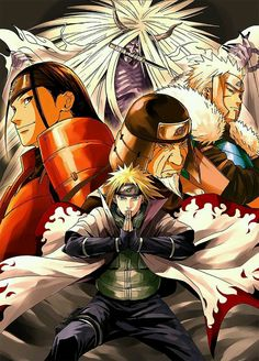 Great selection of Naruto and other Anime merchandise at affordable prices! Over 200 Anime related items: cosplay costumes, clothes, accessories and action . Naruto Vs Sasuke, Naruto Uzumaki Shippuden, Anime Naruto, Manga Anime, Naruto Fan Art, Madara Wallpaper, Naruto And Sasuke Wallpaper, Wallpaper Naruto Shippuden, Images Kawaii