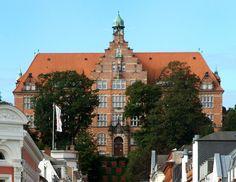 Flensburg Museum