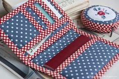 кошелек из ткани своими руками: 6 тыс изображений найдено в Яндекс.Картинках