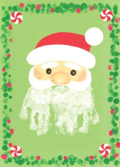30 Children S Hospital Holiday Greeting Cards Ideas Holiday Greeting Cards Childrens Hospital Childrens