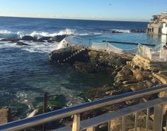 Bronte New South Wales Australia Sydney New South Wales, Sydney News, Australia, Places, Water, Outdoor, Gripe Water, Outdoors, Outdoor Games