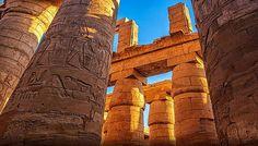 Karnak temple http://www.ibisegypttours.com/holiday-deals