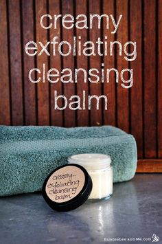 25g cream soap paste or liquid soap paste 25g shea butter 2 tsp kaolin clay (or other fine clay) ½ tsp fine ground pumice ~20g avocado oil 12 drops EO of choice for fragrance