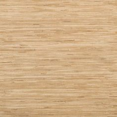 Grasscloth Texture Wallpaper, Yellow