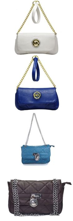 michael kors outlet online,michael kors handbags outlet,outlet is going,Super Cheap! Only $64!