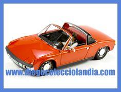 Slot Cars SRC, Slot Racing Company . www.diegocolecciolandia.com . SLOT CARS SHOP SPAIN Tienda Scalextric,Slot en Madrid,España. www.diegocolecciolandia.com .Slot Cars Shop Spain.  Tienda Scalextric,Slot,Madrid,España. www.diegocolecciolandia.com .Slot Cars Shop Spain. Compra,Venta Scalextric.Arreglo y Restauración coches Scalextric, coches Slot.Recambios y Accesorios Scalextric.
