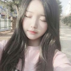 Find images and videos about ulzzang and korean girl on We Heart It - the app to get lost in what you love.