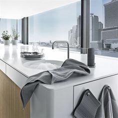 Eva Solo Kitchen towel