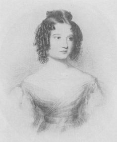 Ada Lovelace has been called the world's first computer programmer. What she did was write the world's first machine algorithm for an early computing machine that existed only on paper.