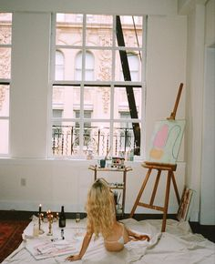 Devine Feminine, Late Night Drives, Nyc Life, Dream Apartment, Aesthetic Room Decor, Dream Life, Cool Kids, Film, Aesthetics