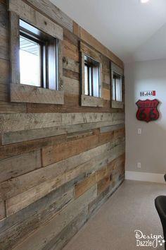 400 best rustic basement images floral arrangements christmas rh pinterest com