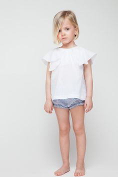 ★TheCollectiveChild /kids fashion