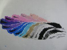 desenho/pastel11