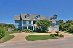 South Ponte Vedra Beach Vacation Rental - VRBO 91872 - 4 BR Florida North East House in FL, New 4/4 Beach Luxury Home - Elevator, All Bedrooms Oceanfront!