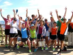 Who says camp is just for kids? Reserve your spot for this summer:  http://runsmartproject.com/coaching/retreat/summer/