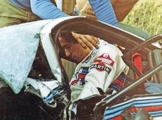 notnownoo - 0 results for cars F1 Crash, Norman Rockwell Art, Scary Images, Lancia Delta, F1 Drivers, Rally Car, Car And Driver, Cars And Motorcycles, Race Cars