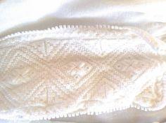 (4) FINN – Nesten ubrukt Etnebunad vurderes solgt Lace Skirt, Nest, Fashion, Nest Box, Moda, Fashion Styles, Fashion Illustrations