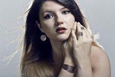 Zapowiedź nowej kolekcji - będzie się działo! Nasza biżuteria ponownie w odsłonie Konstylencji :) www.konstylencja.blogspot.com