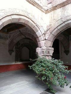 Interior ♡