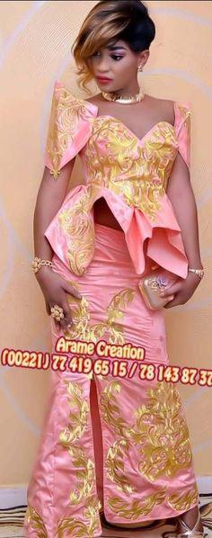 Sari, Chic, Tops, Fashion, Saree, Shabby Chic, Moda, Elegant, Fashion Styles