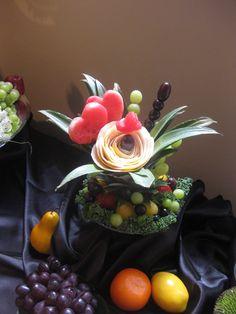 647-271-7971 Edible Flowers, Bouquets, Eggs, Breakfast, Food, Morning Coffee, Bouquet, Bouquet Of Flowers, Essen