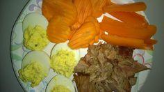 Carolyns_Whole30Plus_Day34_Breakfast