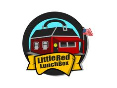Little Red Lunch Box logo design by Start your own logo design contest and get amazing custom logos submitted by our logo designers from all over the world. Professional Logo Design, Box Logo, Little Red, Logo Design Contest, Custom Logos, Design Projects, Lunch Box, Red Riding Hood