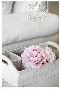 Planter boxes or vintage milk crates repurposed for flower arrangements or candle holders. Place on tables as center pieces or use as decoration in entryways or pew markers along the aisle.