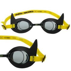 DC Comics Goggles00 - PULP | Centre Stage for Clothing and Music Merchandise