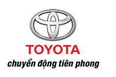 Cập nhật giá xe Toyota Tháng 04/2017 https://toyota24h.vn/n/128-bang-gia-toyota-thang-4-2017-tai-toyota-hung-vuong.html #fashion #style #stylish #love #me #cute #photooftheday #nails #hair #beauty #beautiful #design #model #dress #shoes #heels #styles #outfit #purse #jewelry #shopping #glam #cheerfriends #bestfriends #cheer #friends #indianapolis #cheerleader #allstarcheer #cheercomp  #sale #shop #onlineshopping #dance #cheers #cheerislife #beautyproducts #hairgoals #pink #hotpink…