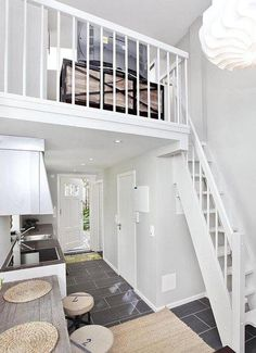 Norways-smallest-house-Scandi-style-grey-white