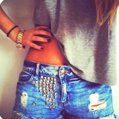 want shorts like these