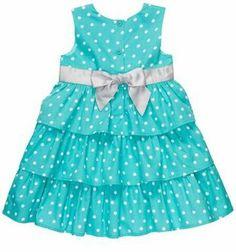 Choosing baptismal dresses for children is definitely an essential task. Baby Girl Frocks, Frocks For Girls, Little Girl Dresses, Girls Frock Design, Baby Dress Design, Baby Frocks Designs, Kids Frocks Design, Toddler Dress, Toddler Outfits