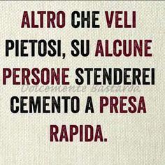 Italian Humor, Italian Words, Learning Italian, Sentences, Vocabulary, Funny Memes, Smile, Thoughts, Sayings