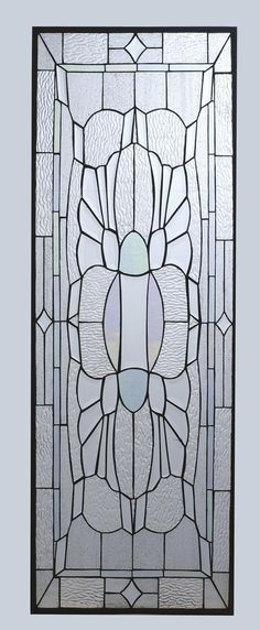 15 Inch W X 43 Inch H Beveled Glass Stained Glass Window - 15 Inch W X 43 Inch H Beveled Glass Stained Glass Window Theme: VICTORIAN ART GLASS Product Family: Beveled Glass Product Type: WINDOWS Product Application: Color: REFER TO F23-4034-1 Bulb Type: Bulb Quantity: Bulb Wattage: Product Dimensions: 43.125H x 15WPackage Dimensions: NABoxed Weight: lbsDim Weight: 115 lbsOversized Shipping Reference: NAIMPORTANT NOTE: Every Meyda Tiffany item is a unique handcrafted work of art. Natural…