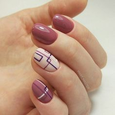 Looking for the best nude nail designs? Here is my list of best nude nails for your inspiration. Check out these perfect nude acrylic nails! Best Nail Art Designs, Gel Nail Designs, Beautiful Nail Designs, Nude Nails, Pink Nails, Acrylic Nails, Stylish Nails, Trendy Nails, Hair And Nails
