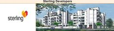 Sterling Developers & Builders in Bangalore. For further details Visit @71Property.com