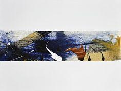 L'arte di Vittorio Amadio:I giorni dopo la notte. Orizzonti per una mostra #7