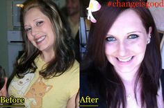 alcohol recovery 2 years