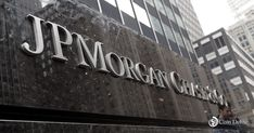 JPMorgan Chase Accepts Cryptocurrency Is a 'threat' to its Business out of the blue.To read more latest news https://coindelite.com/ #JPMorganChase #CryptocurrencyNews #Cryptocurrency #Threat #Ripple #Bitcoin