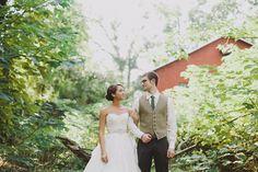 MANDIE & PATRICK. ALL SAINTS CHAPEL / STOCKROOM 230 WEDDING » Blog | Brett & Jessica – North Carolina Wedding Photographers