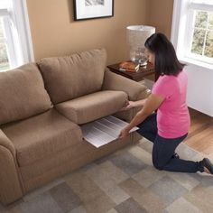 Furniture Lift from Seventh Avenue ® | EY451791 $17.95