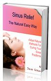Clear your sinuses with natural home remedies