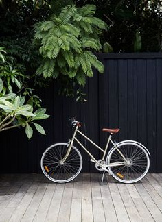 The Bower Cottage Byron Bay Accommodation, Mermaid Beach, Landscape Architecture Design, Cottage, Boutique, Instagram, Beach House, Garden Ideas, Sunday