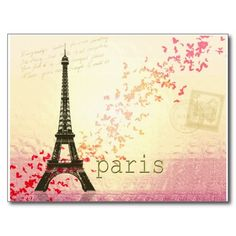 >>>Smart Deals for          Love in Paris Postcards           Love in Paris Postcards This site is will advise you where to buyHow to          Love in Paris Postcards Review from Associated Store with this Deal...Cleck link More >>> http://www.zazzle.com/love_in_paris_postcards-239439414051231043?rf=238627982471231924&zbar=1&tc=terrest