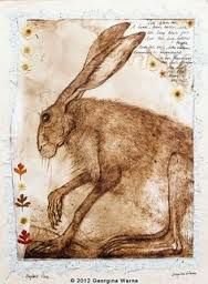intaglio print artists durer - Google Search