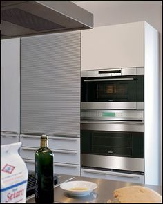 Convection Steam Oven by Wolf | Appliance Distributors Unlimited